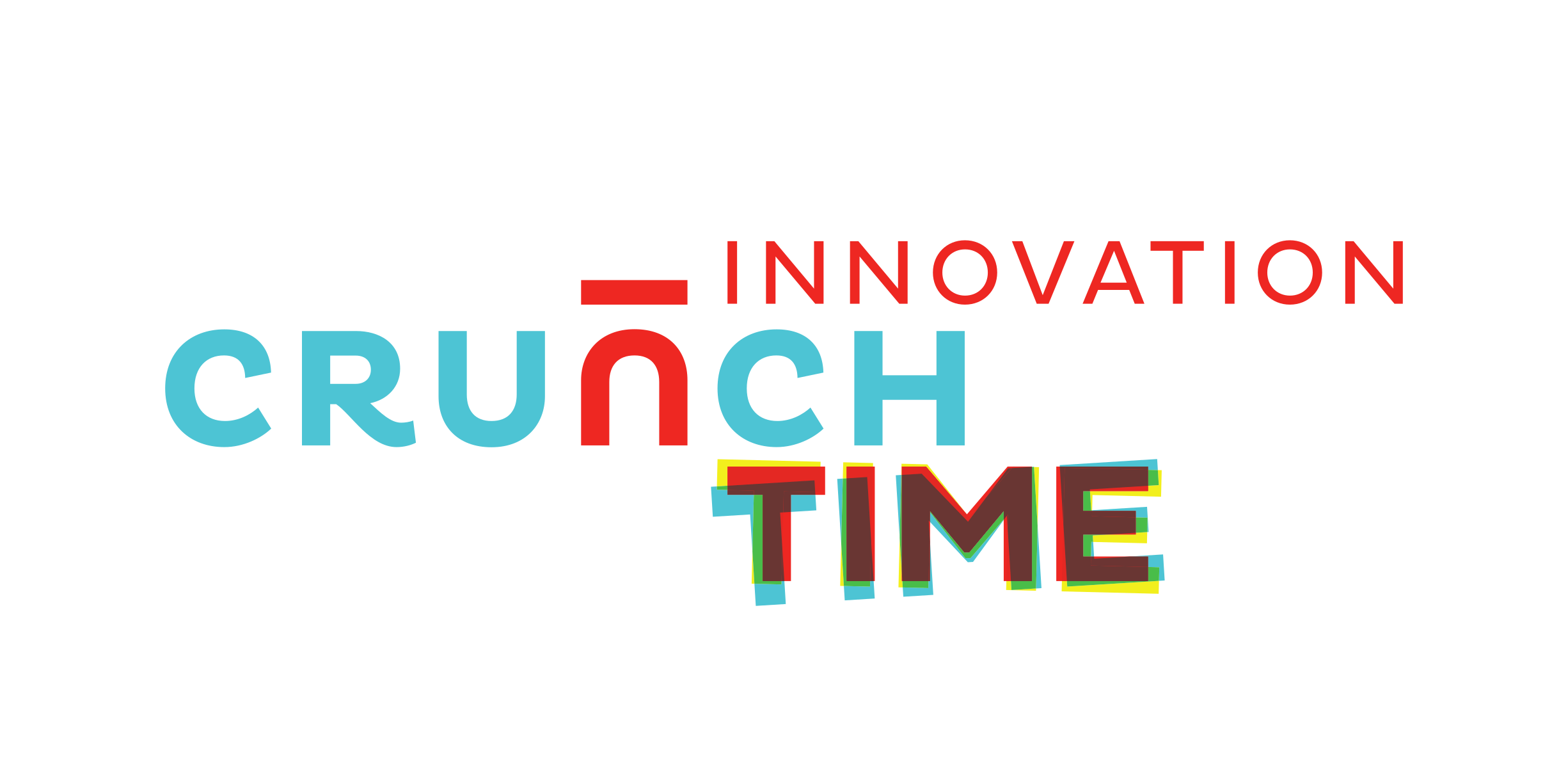 UTBM Innovation Crunch Time